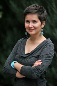 2011.10.11. Portrék a ZIP Magazin Zöld Ipar részére. Fotó: Kovács Bence
