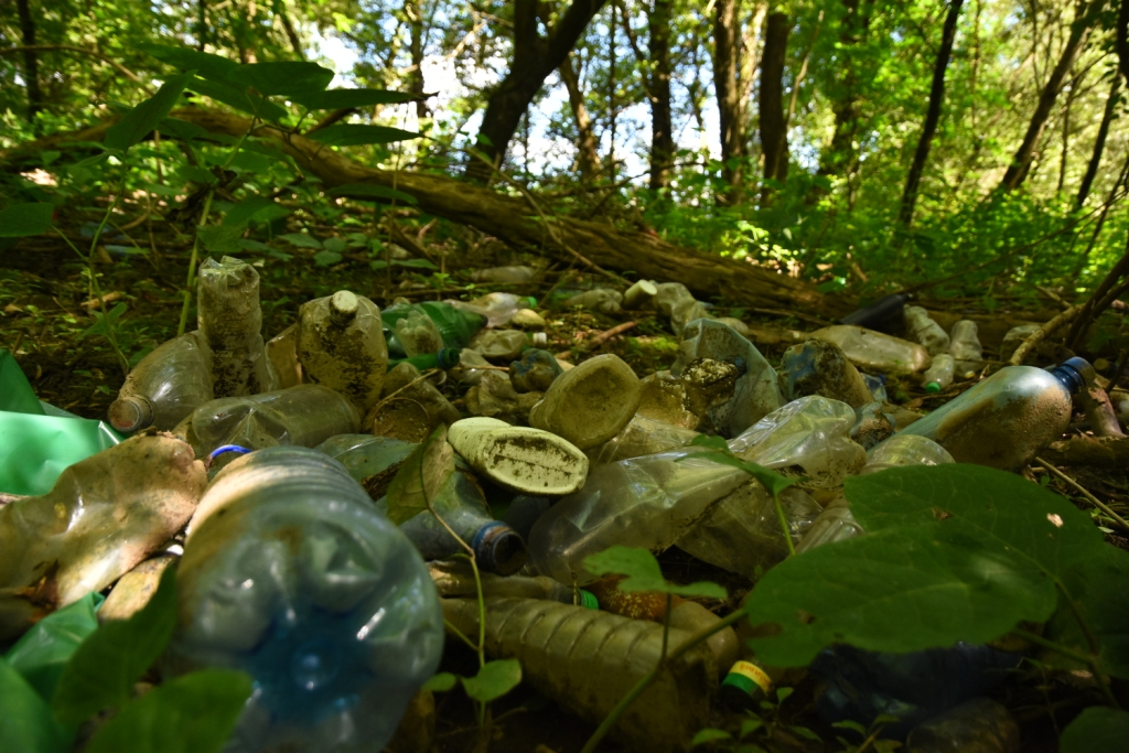 petkupa-tiszai-hulladekszennyezes-petpalack