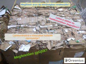 reform-hulladek-csomag-greenius